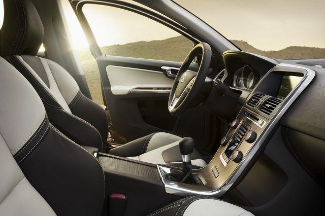 alb_53_06_2014-Volvo-S60-V60-XC60-23%5B2%5D.jpg